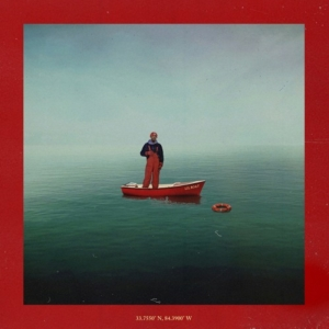 lil_yachty_lil_boat_the_mixtape-front-large