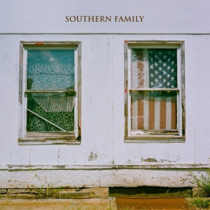 southern-family-cover-art1-1